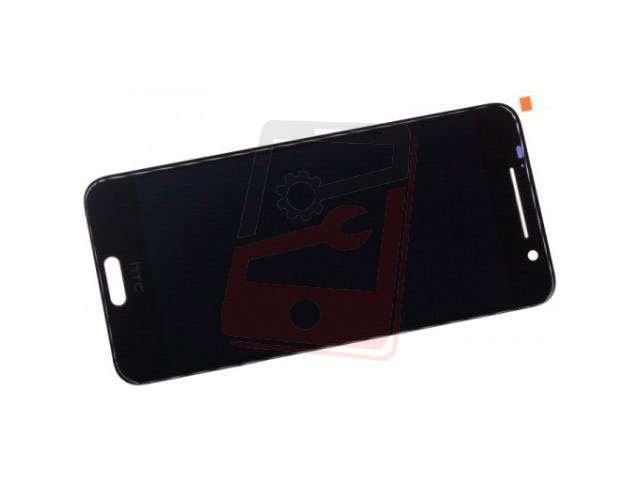 Display cu touchscreen HTC One A9