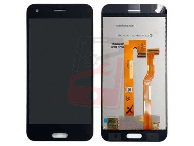 Display cu touchscreen HTC One A9s