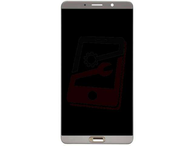display cu touchscreen huawei mate 10 alp-l09 alp-l29 mocha gold