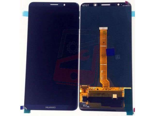 Display cu touchscreen Huawei Mate 10 Pro, BLA-L09, BLA-L29