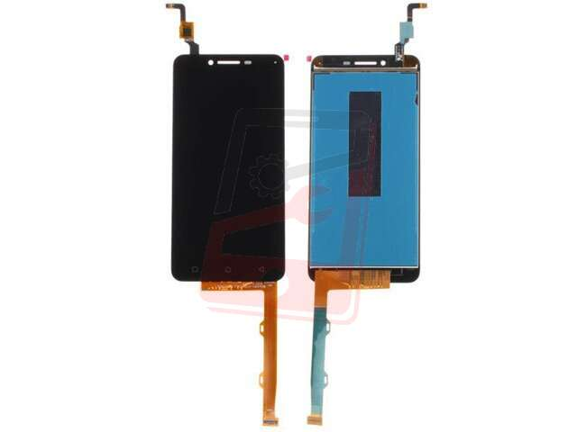 display cu touchscreen lenovo vibe k5 plus a6020a46