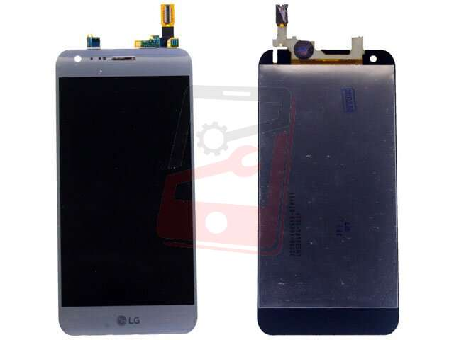 Display cu touchscreen LG K580, X cam