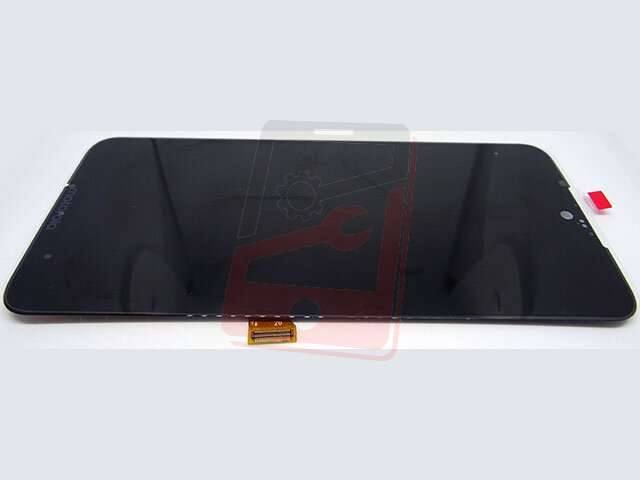 Display cu touchscreen Motorola XT1962, Moto G7, XT1965, Moto G7 Plus