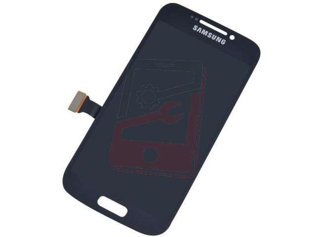 Display cu touchscreen Samsung SM-C1010, SM-C101, Galaxy S4 zoom original