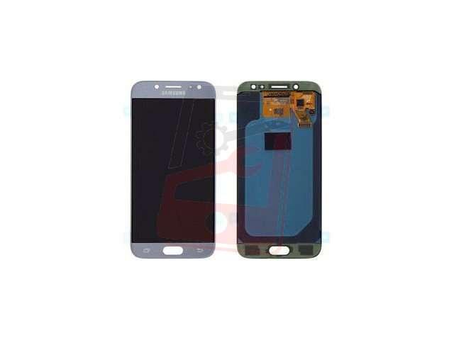 Display cu touchscreen Samsung SM-J530F Galaxy J5 2017 argintiu original