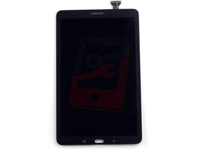 Display cu touchscreen Samsung SM-T560 Galaxy Tab E 9.6 original