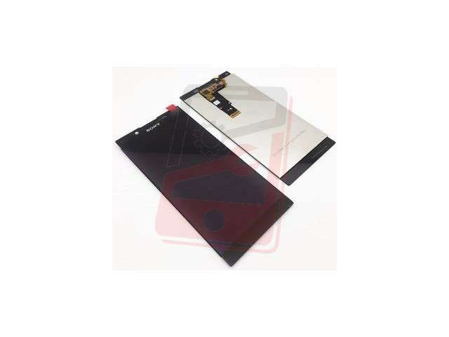 Display cu touchscreen Sony G3311, G3312, G3313, Xperia L1