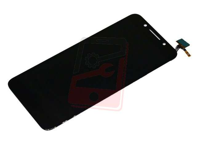 Display cu touchscreen Vodafone Smart N9 Lite, VFD620 ORIGINAL