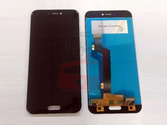 Display cu touchscreen Xiaomi Mi 5c