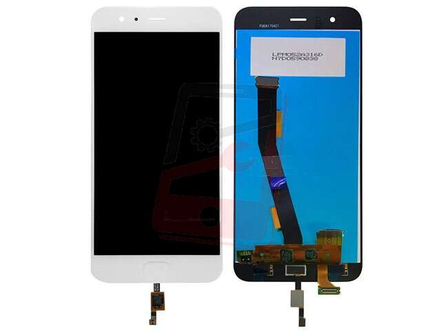 display cu touchscreen xiaomi mi 6