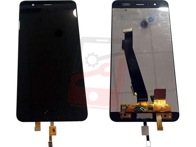 display cu touchscreen xiaomi mi note 3