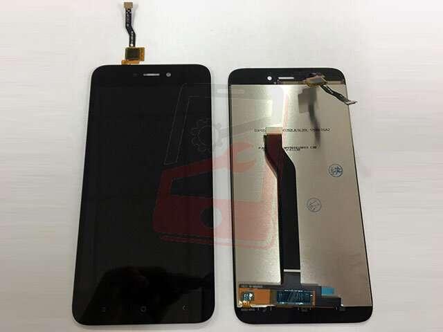 Display cu touchscreen Xiaomi Redmi 5A