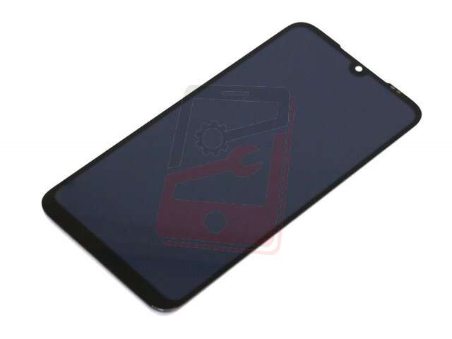 Display cu touchscreen Xiaomi Redmi 7