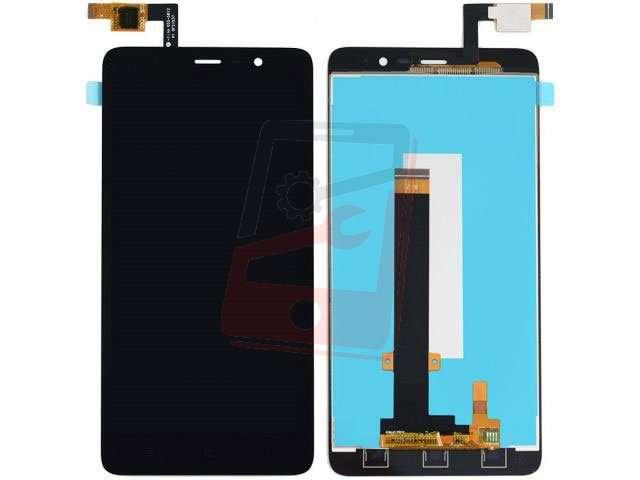 Display cu touchscreen Xiaomi Redmi Note 3