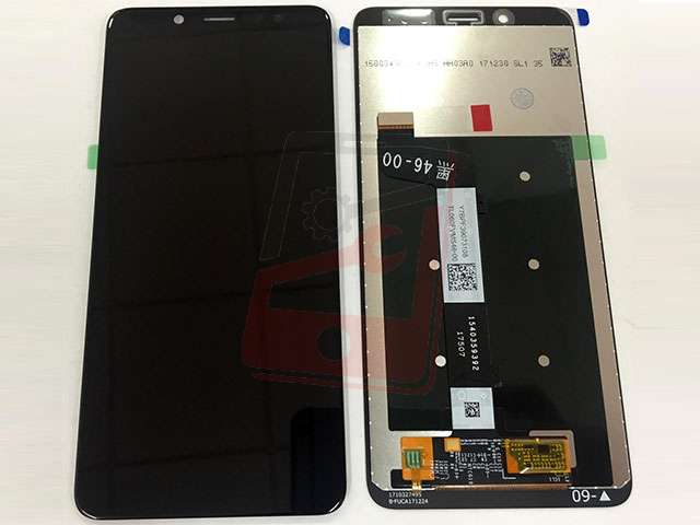 Display cu touchscreen Xiaomi Redmi Note 5, Note 5 Pro