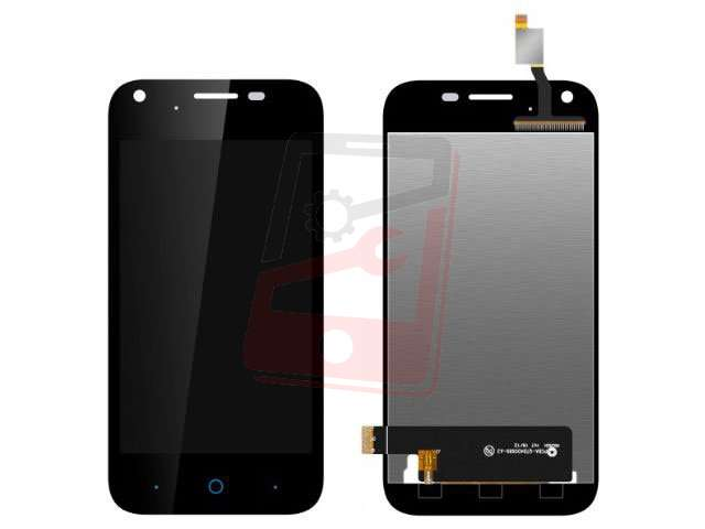 Display cu touchscreen ZTE Blade A110, L110