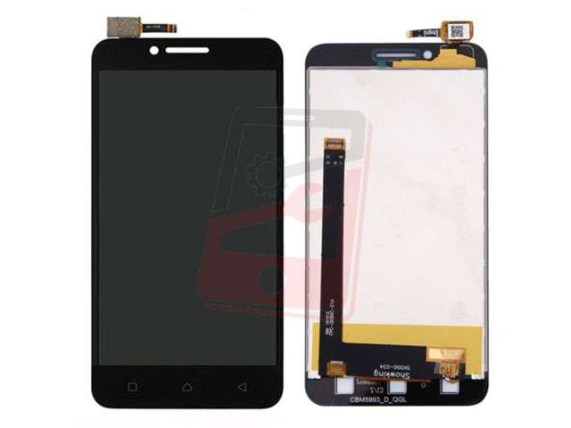 Display Lenovo Vibe C A2020