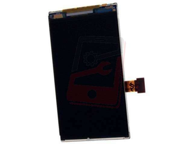Display LG E720 Optimus Chic