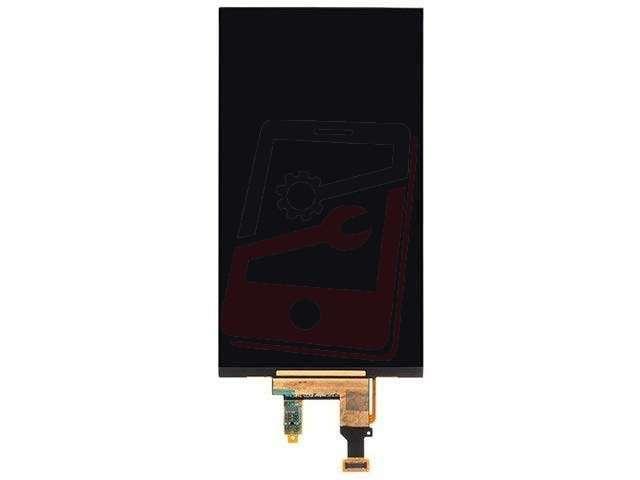 Display LG E980, E985, F240