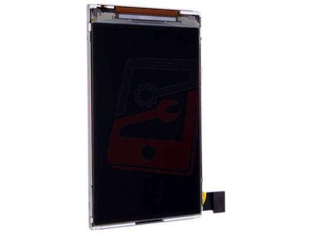 Display LG GT540 Optimus