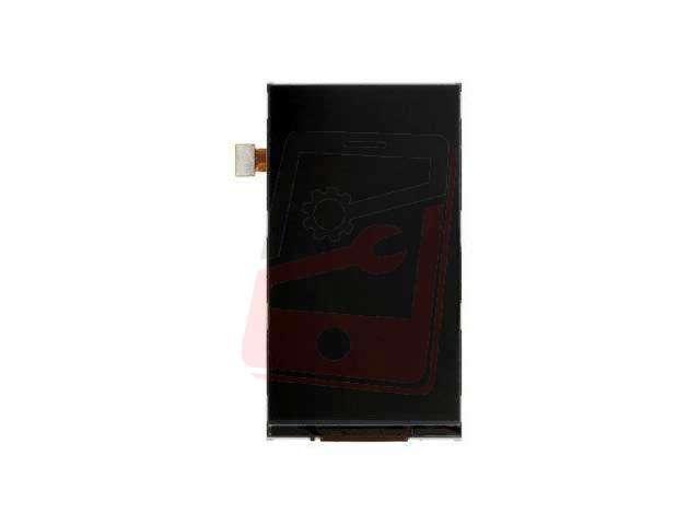 display lg p930 p935 p936