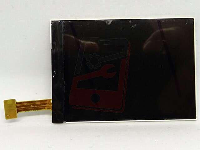 Display Nokia Asha 215, 222, RM-1136