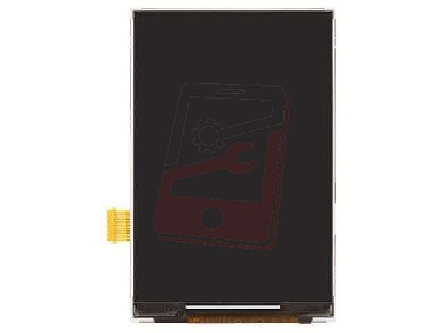 Display Sony ST21i Xperia tipo, ST21i2 Xperia tipo