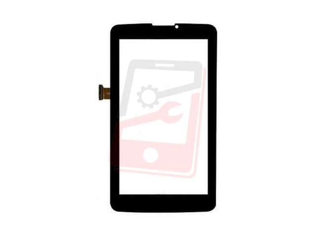 Geam cu touchscreen Allview Viva H7 Life