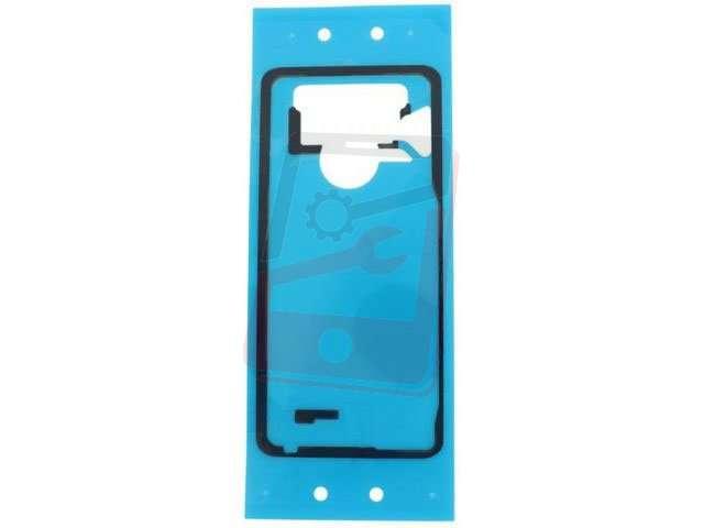 Dublu adeziv pentru inlocuire display si touchscreen LG G6, H870