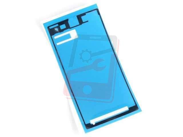 Dublu adeziv pentru inlocuire display si touchscreen Sony C6902, C6903, C6906, C6943, L39h, Xperia Z1 Honami