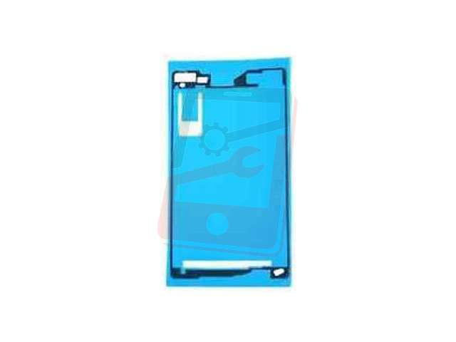 Dublu adeziv pentru inlocuire display si touchscreen Sony D6502, D6503, D6543 Xperia Z2