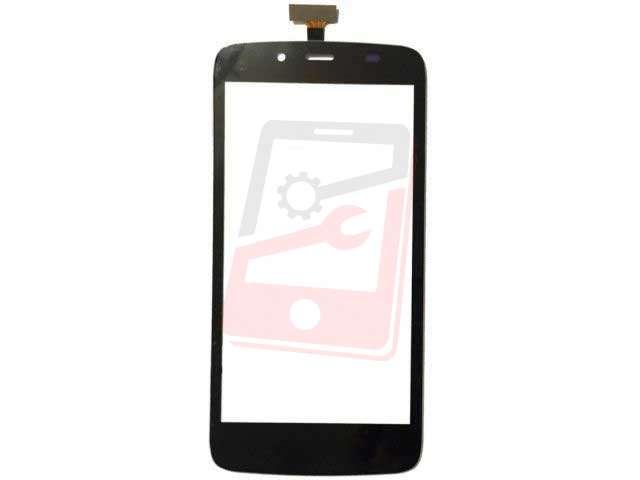 Geam touchscreen Allview V1 Viper S