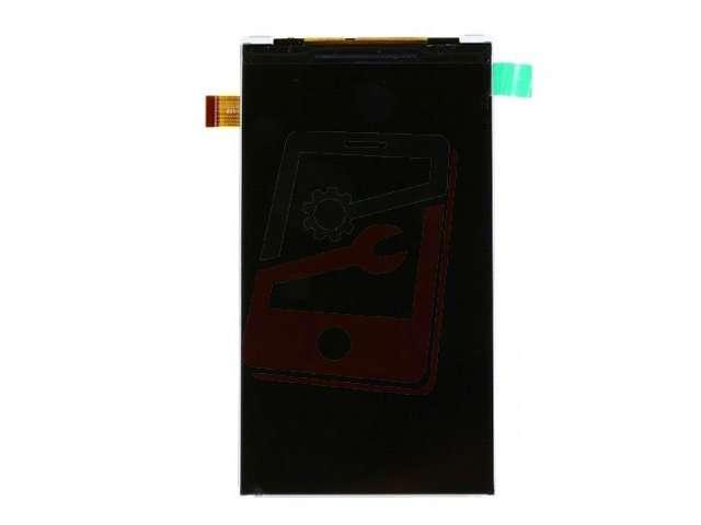 Display Lenovo A526