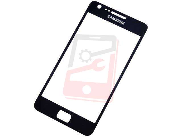 Geam display Samsung Galaxy S2 I9100, I9105