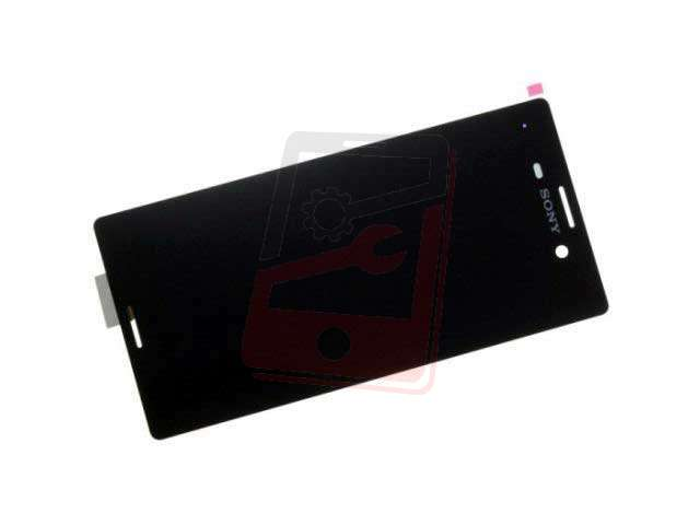 Display cu touchscreen Sony E2303, E2306, E2312, E233, E2353, E2363 Xperia M4 Aqua