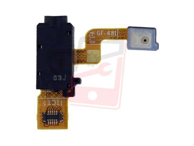 Banda audio Sony F3111, F3112, Xperia XA