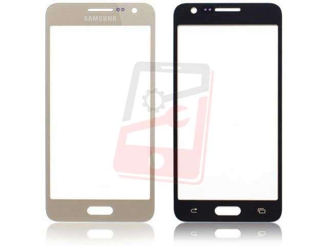 Geam Samsung SM-A300F Galaxy A3