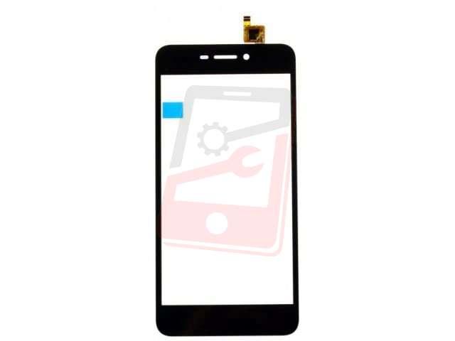 geam cu touchscreen allview a8 lite