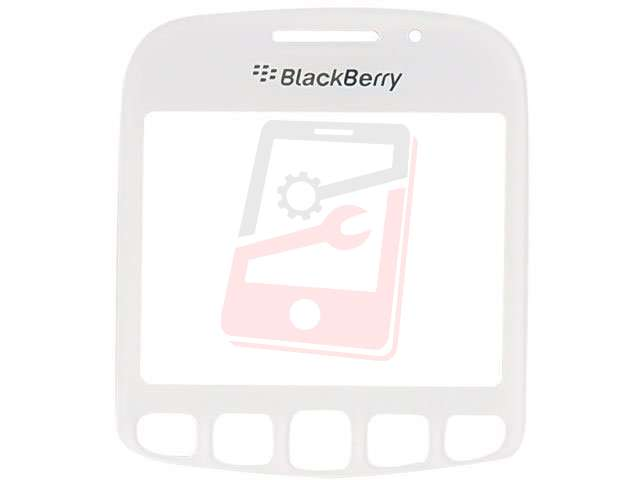 geam blackberry 9220 curve alb