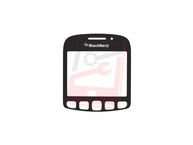 Geam Blackberry 9220 Curve