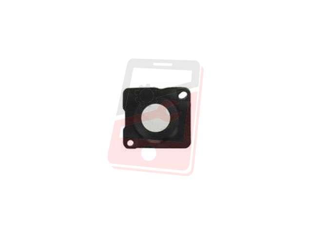 geam camera apple iphone 5
