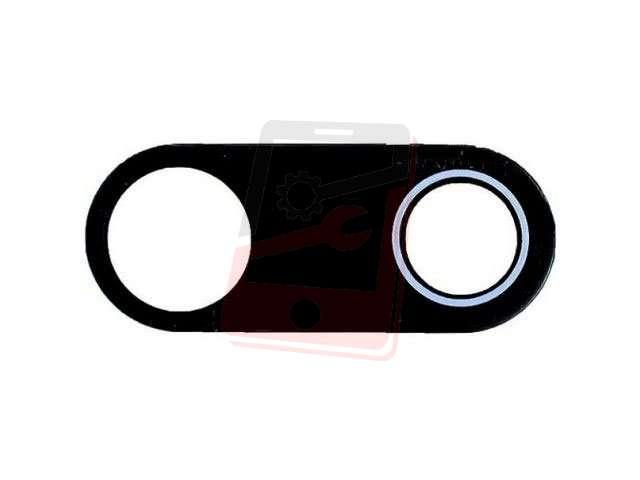 Geam camera Huawei P20, EML-L09, EML-L29