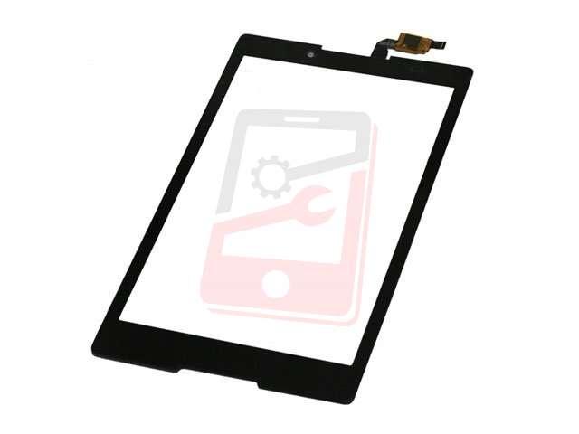 Geam cu touchscreen Lenovo Tab3 8, Tab3-850, Tab3-850F, Tab3-850M