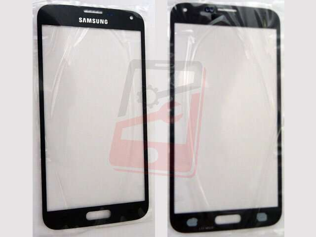 Geam display Samsung Galaxy S5 Neo G903