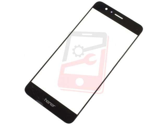 Geam Huawei Honor 8, FRD-L19