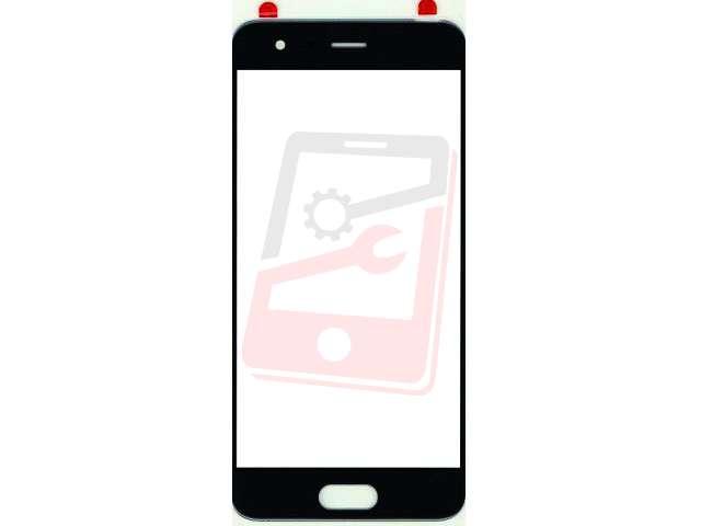 Geam Huawei Honor 9, STF-L09