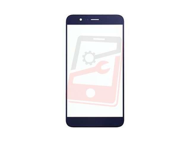 Geam Huawei Honor 9, STF-L09 albastru