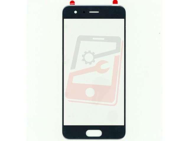 Geam Huawei Honor 9, STF-L09 gri