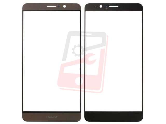 Geam Huawei Mate 10 Pro, BLA-L09, BLA-L29 mocha gold