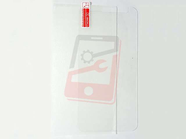 Geam protectie 0.18mm touchscreen Huawei P10 Lite WAS-LX1, LX1A transparent bulk